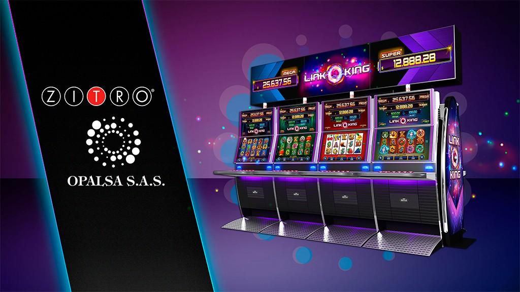 Miami club casino kasinopelit arvostelu