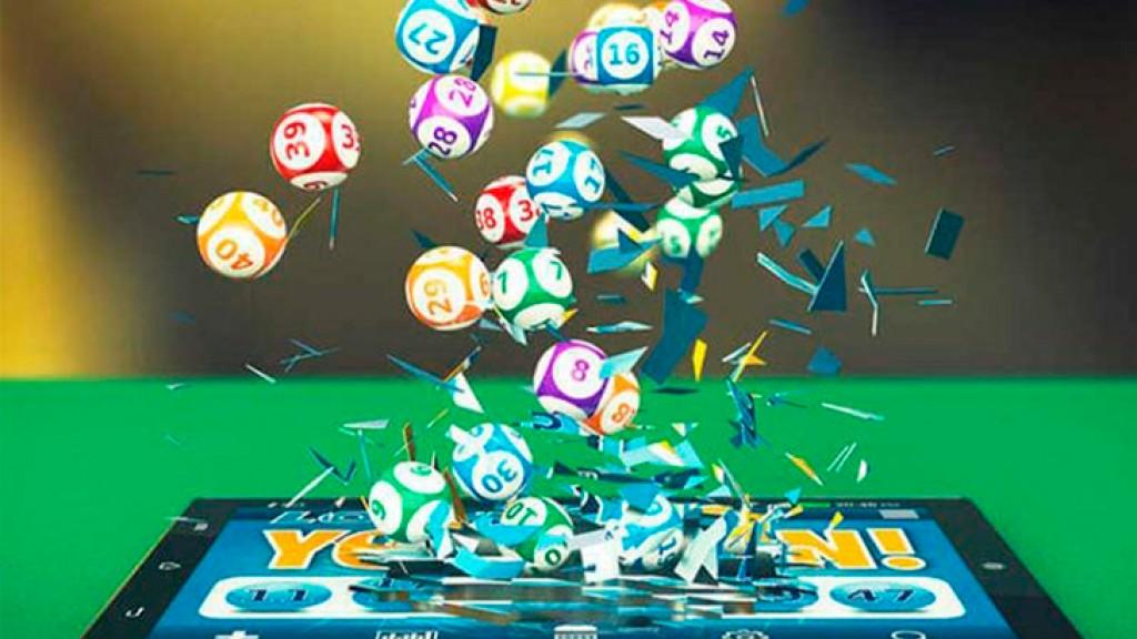 SoloAzar Latinoamérica | El bingo online, una opción preferencial ...