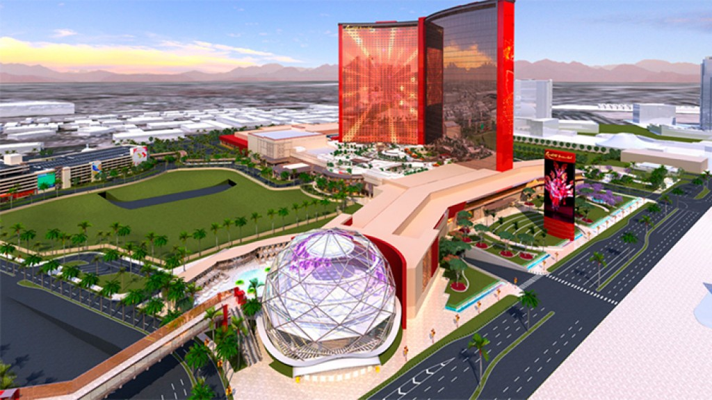 List of conferences in las vegas 2021 presidential betting coral each way betting rules for roulette