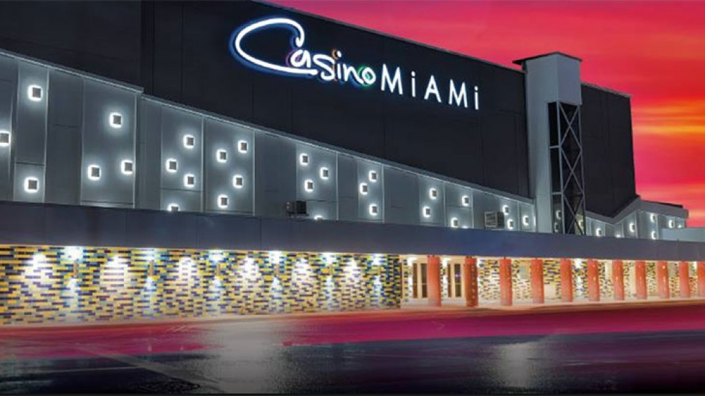 Casino miama godfather 2 video game soundtrack
