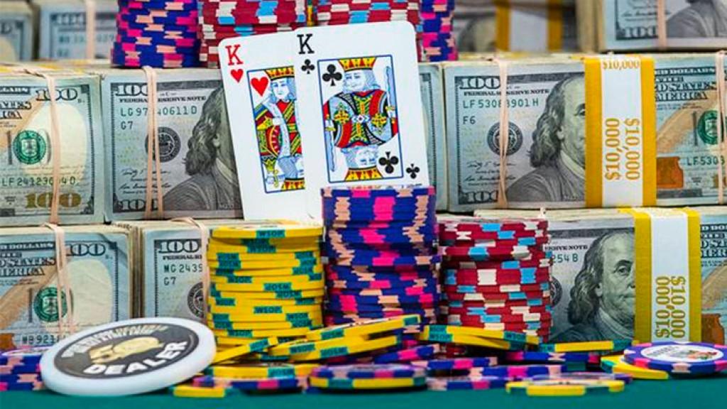 Máquinas tragamonedas de casino online com bonus sem deposito videojuegos de casino gratis