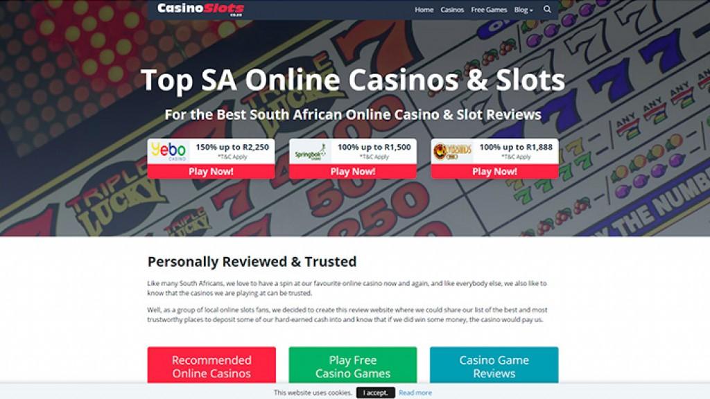 казино выигрываем деньги онлайн