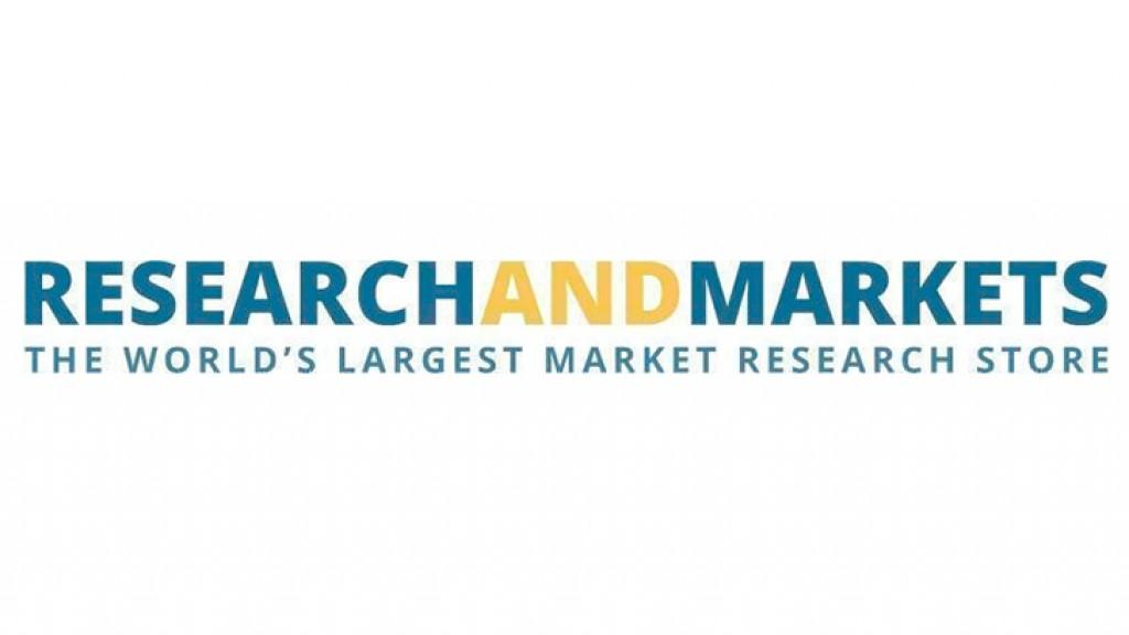 SoloAzar International | Sports Technology Market - Global