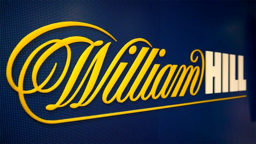 официальный сайт скачать william hill